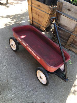 Wagon for Sale in San Bernardino, CA