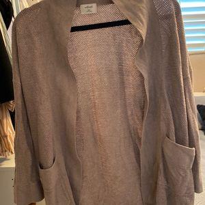 Aritzia Wilfred Cardigan Size Xxs for Sale in Denver, CO