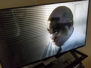 60 inch VIZIO for Sale in Lanham, MD