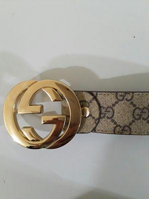 Men's Belt for Sale in College Park, GA
