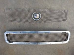 04-07 Cadillac CTS-V Part Out 2004 2005 2006 2007 CTS Parting V Parts for Sale in Wildomar, CA