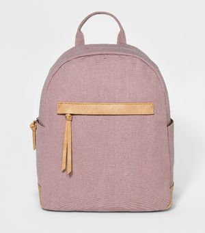 Universal Thread -- Large Dome Backpack for Sale in Renton, WA