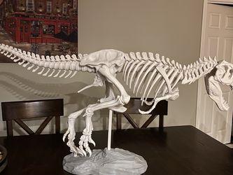 Dinosaur Model for Sale in Bonney Lake,  WA