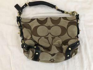 Coach Bag for Sale in Phoenix, AZ