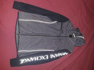 Armani Exchange sweatshirt for Sale in Potomac, MD