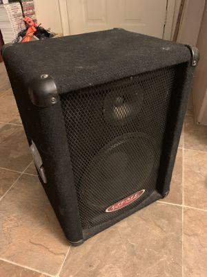 Crate Pro Audio PE10T speakers PAIR for Sale in Tucson, AZ
