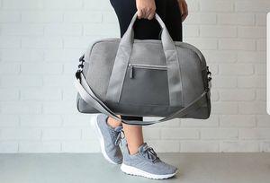 DSW Duffle Bag ( New) $20 for Sale in Las Vegas, NV