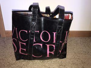 Victoria's Secret Tote for Sale in Jasper, MI
