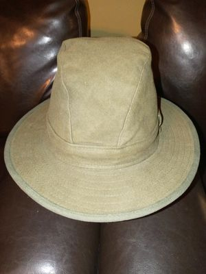 Burberrys Hat for Sale in Wake Forest, NC