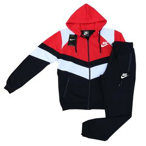 AUTHENTIC NIKE SUITS (all sizes ) for Sale in Jessup, MD