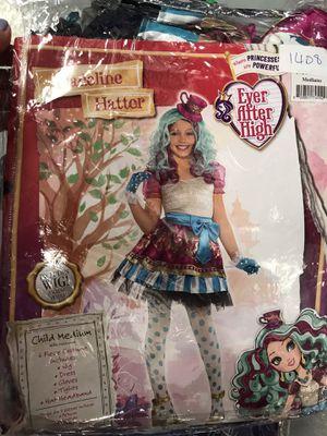 Kids costume for Sale in Arlington, VA