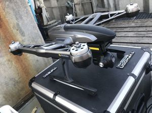 Yuneec Q500 Drone for Sale in Seattle, WA