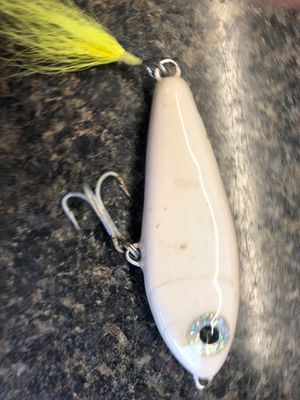 Fishing lure guilder for Sale in Long Branch, NJ