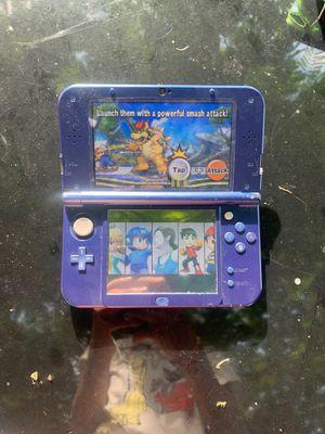 Nintendo 3DS XL for Sale in North Miami Beach, FL