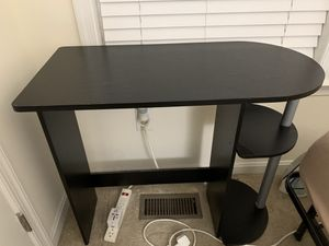 Study Table for Sale in Herndon, VA