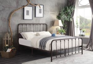 Twin bed for Sale in Chamblee, GA