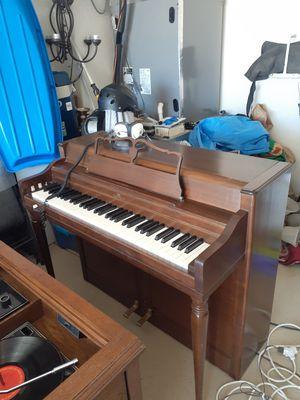 Piano for Sale in Tolleson, AZ