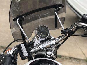 Harley Davidson for Sale in Springfield, TN