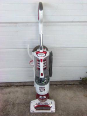 Shark vacuum for Sale in Seminole, FL