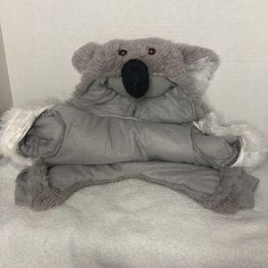 Dog Coat - Koala for Sale in Seattle, WA