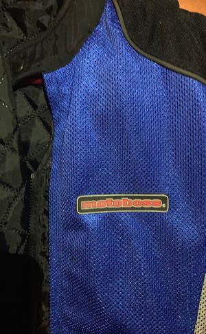 Jacket (Motorcycle) for Sale in Phoenix, AZ