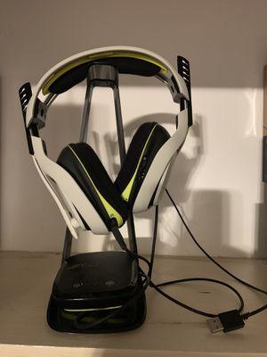 Astro A50 wireless gaming headphones for Sale in Fredericksburg, VA
