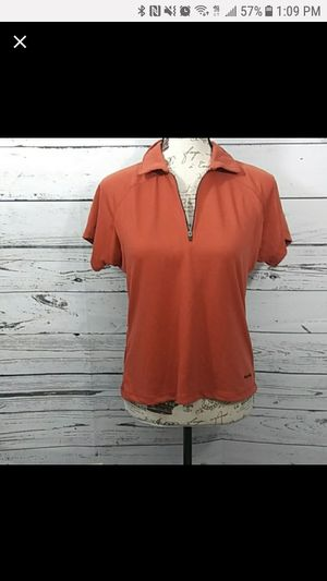 Patagonia orion sz M BNWT shirt for Sale in Mission, TX