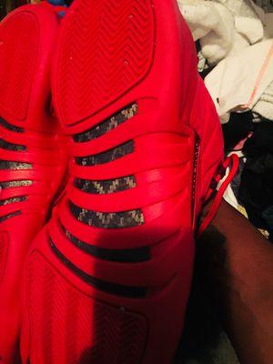 300 brand new Jordan's for Sale in Nashville, TN