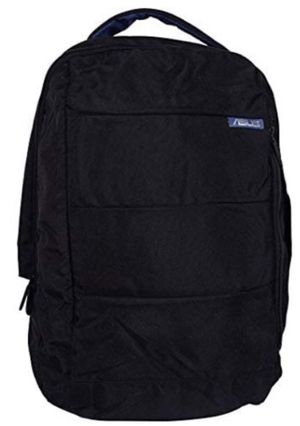 "ASUS 15.6"" inch Casual Laptop Backpack for Sale in Topanga, CA"