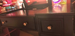 Vanity for Sale in Cicero, IL