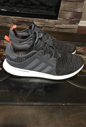 ADIDAS X_PLR MENS SHOES for Sale in Smyrna, TN