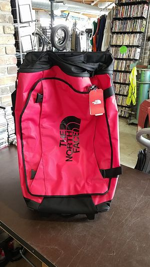 THE NORTH FACE ROLLING THUNDER 30 ( Ref#013685 ) for Sale in Phoenix, AZ