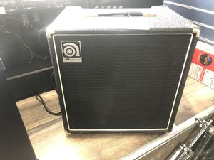 Ampeg for Sale in Sacramento, CA