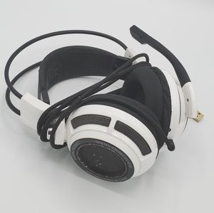 Sentey GS-4731 Gaming USB Headset for Sale in Oakland, CA
