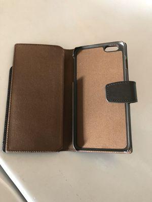 iPhone 6+ case for Sale in Albuquerque, NM