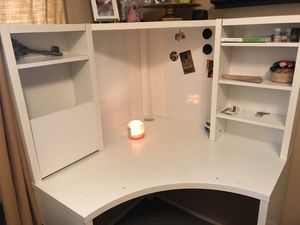 Working Desk For Sale!!! for Sale in Oceanside, CA