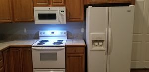 Kitchen appliances for Sale in Tacoma, WA