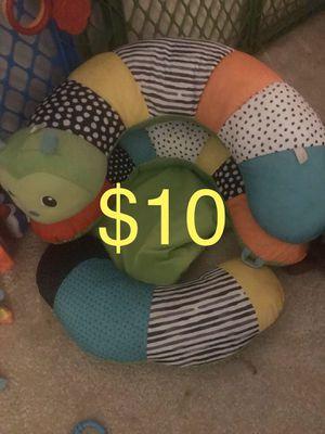 Sitting helper for Sale in La Puente, CA