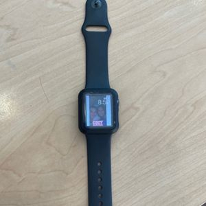 Apple Watch Series 3 for Sale in Bristol, CT