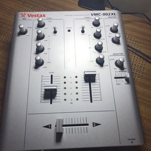 Dj Mixer for Sale in Long Beach, CA