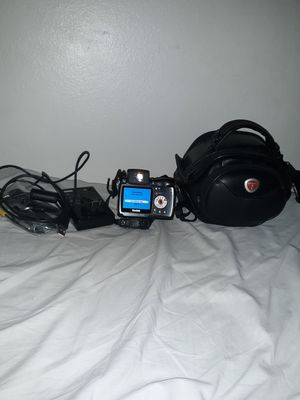 Camara Kodak for sale or trade for laptop for Sale in Pasco, WA