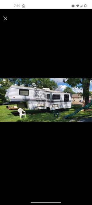 Camper for Sale in Smyrna, TN