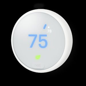 Thermostat for Sale in Chicago, IL