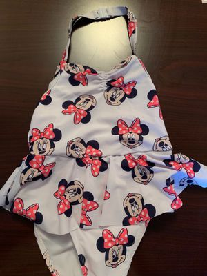 Disney for Sale in Rochester, NY