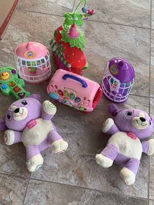 Toys for Sale in Opa-locka, FL