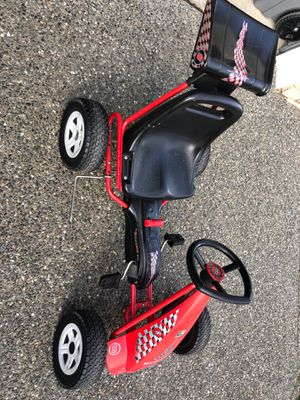 Kettcar for Sale in Bothell, WA