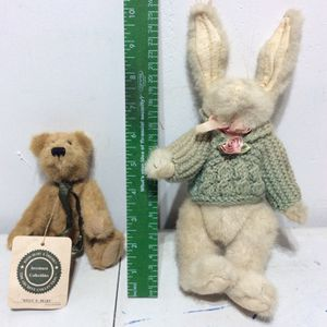 Boyd Collectible Bears And Assorted Collectible Bears for Sale in IL, US