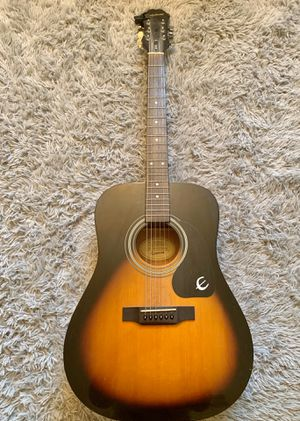 Epiphone Acoustic for Sale in Ocala, FL