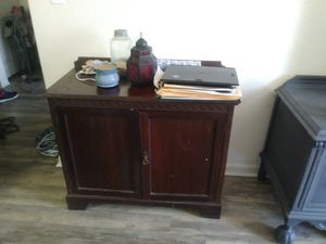 Apartment full of antiques for Sale in Littleton, CO