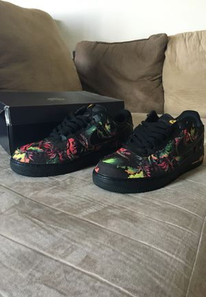 Air Force 1 Floral for Sale in Lincoln, NE